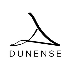 DUNENSE, leather accessories