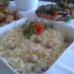 gardumi-salati-un-banketu-galdu-klasana.jpg