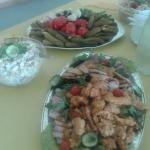 gardumi-salatu-un-dazenu-plates.jpg
