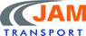 JAM Transport, kravu pārvadājumi