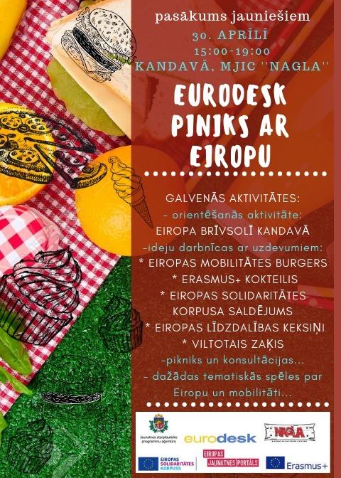eiropas_pikniks_30_04.jpg