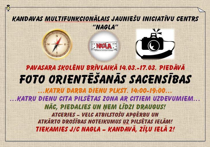 foto_orientesanas.jpg