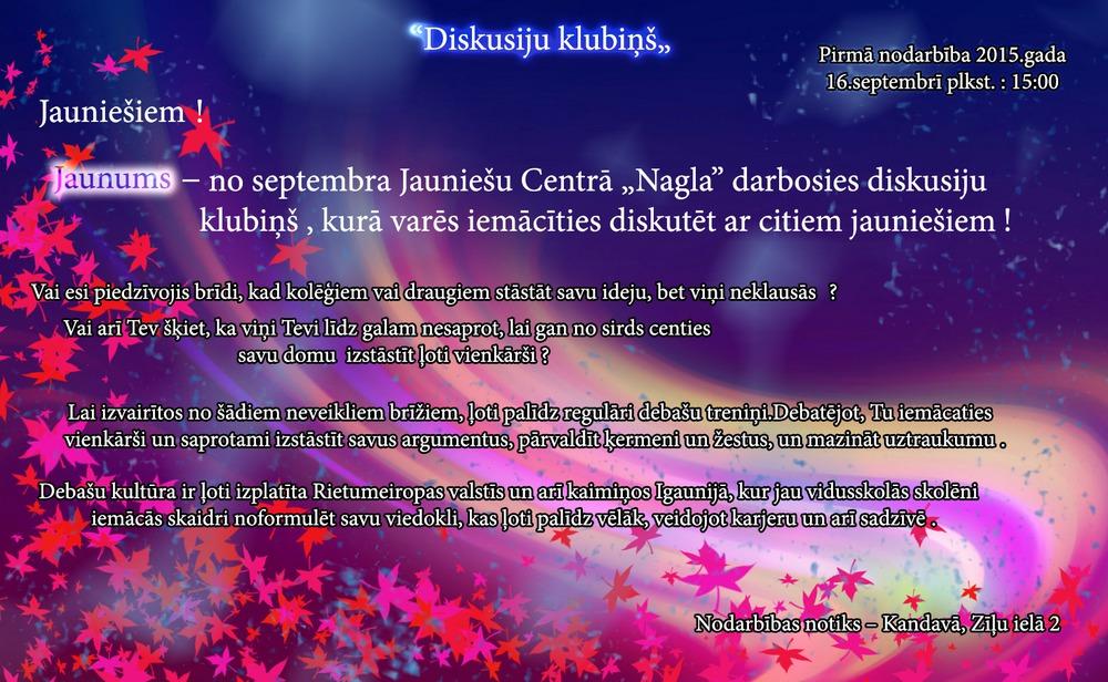 _origin_desktopa-attel.jpg