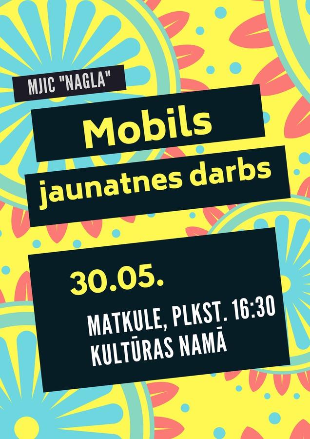 matkule_mobils.jpg