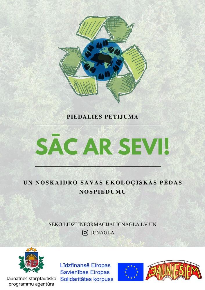 sac_ar_sevi__1.jpg