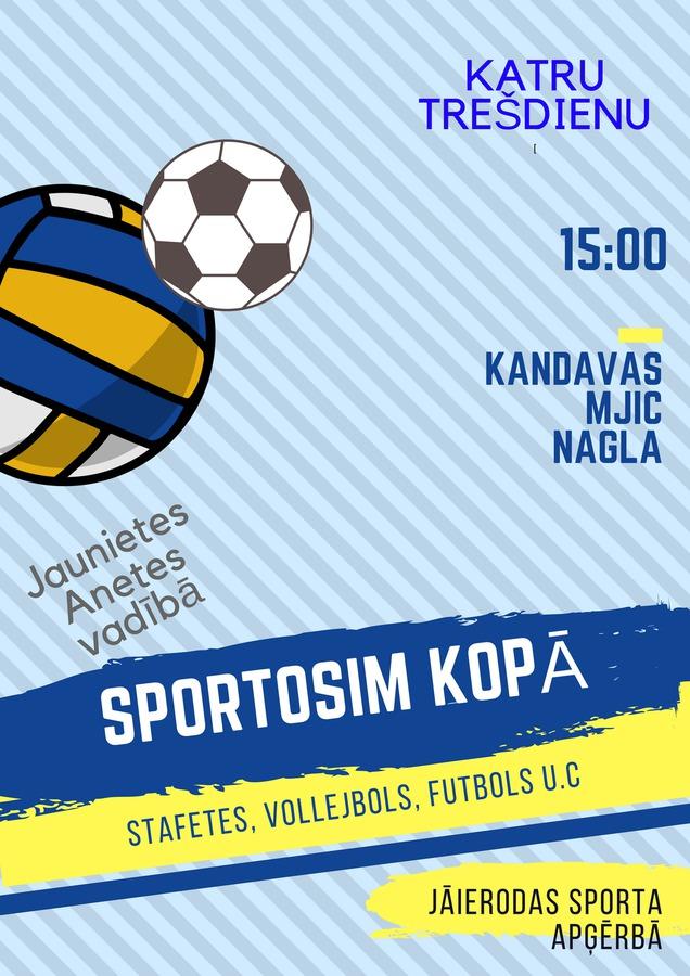 sportosim_kopa.jpg
