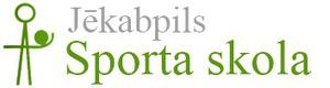Jēkabpils Sporta skola