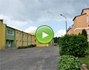 Jelgavas reģionālais tūrisma centrs video