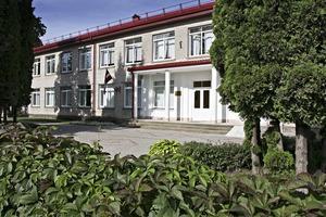 Jelgavas 1. speciālā internātpamatskola
