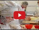 Jelgavas amatu vidusskola video