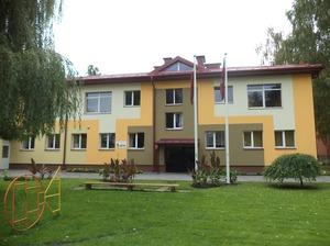 Jelgavas pilsētas pašvaldības pirmsskolas izglītības iestāde Lācītis