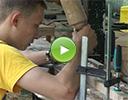 Jelgavas Tehnikums video