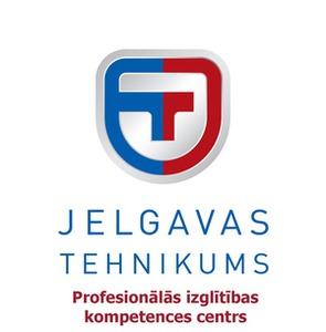 Jelgavas Tehnikums