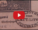 Jelgavas tipogrāfija, SIA video