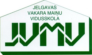 Jelgavas Vakara (maiņu) vidusskola