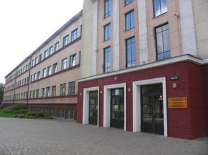 Jelgavas Valsts ģimnāzija