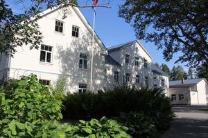 Jura Neikena Dikļu pamatskola