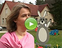 Jūrmalas pilsētas speciālā internātpamatskola video