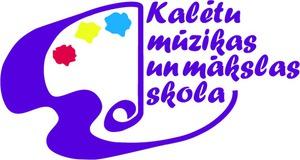 Kalētu Mūzikas un mākslas skola