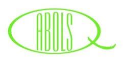 Abols, tērpu darbnīca
