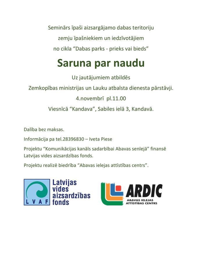 04_11_2016_seminars_saruna-par-naudu_viesnica-kandava.jpg