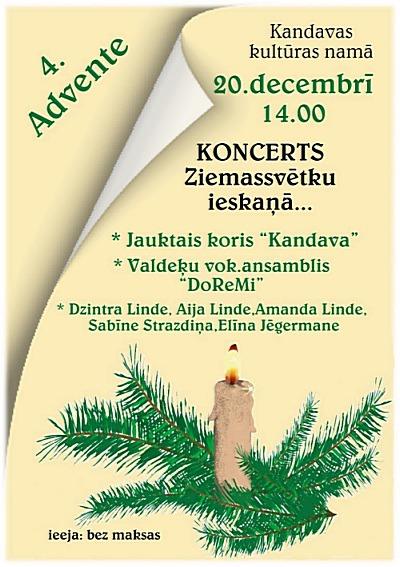20_12_2015_koncerts-ceturtaja-advente_kandavas-kulturas-nams.jpg