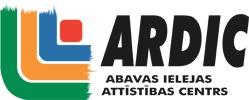 ardic-logo.jpg