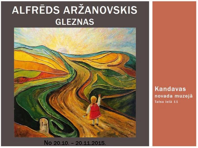 20112015_a_arzanovska_gleznas_muzejs.jpg