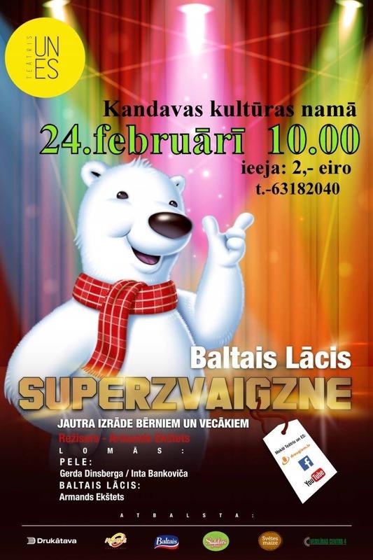 24022016_baltais_lacis_kandava.jpg