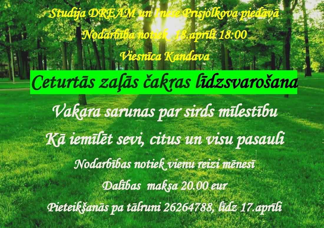 ceturta_cakra_zala_page_001.jpg