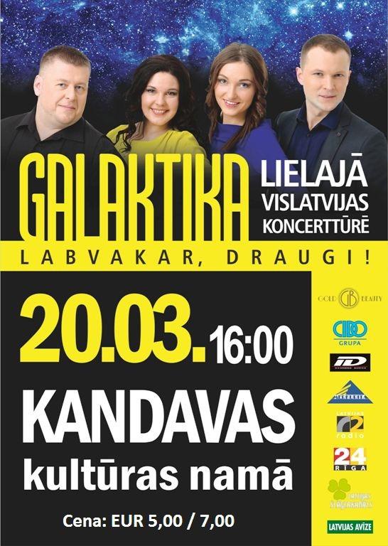 20_03_2016_grupas-galaktika-koncerts_kandavas-kulturas-nams.jpg