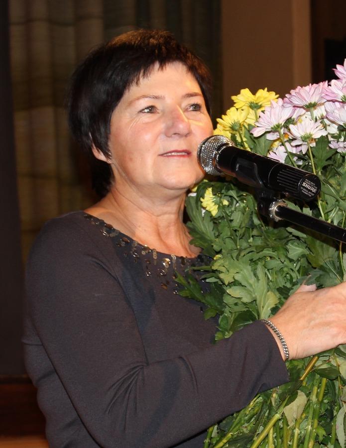 erika-klauberga-2013--gp.jpg