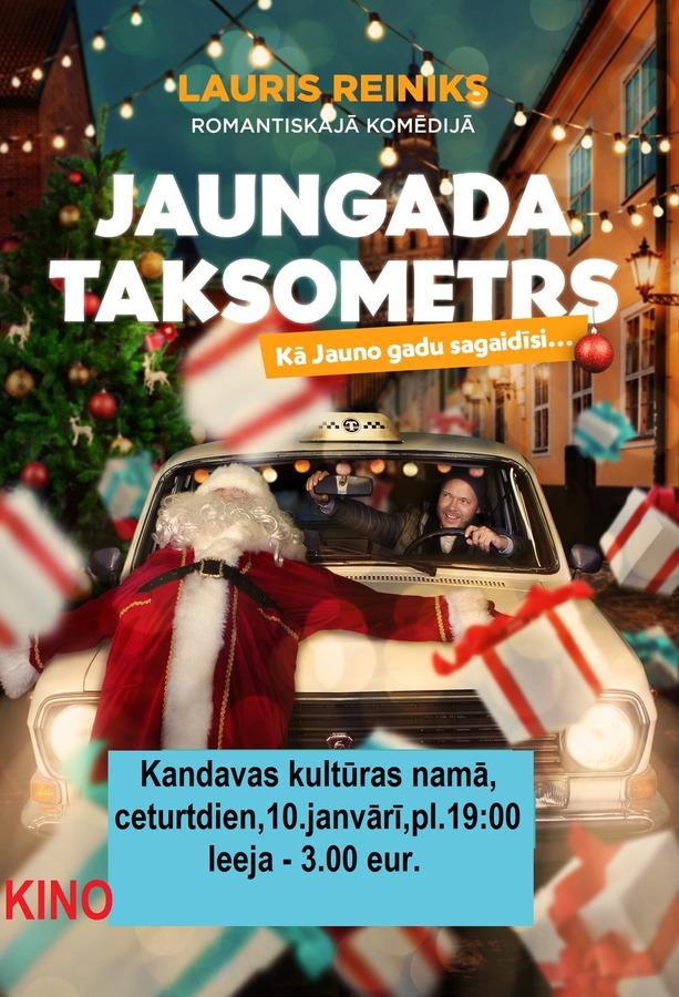 jaungada_taksometrs_kandava.jpg