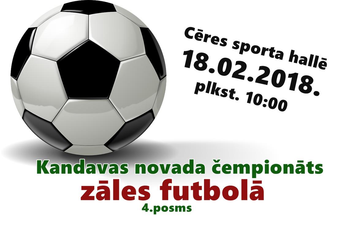 football_155528_1280.jpg