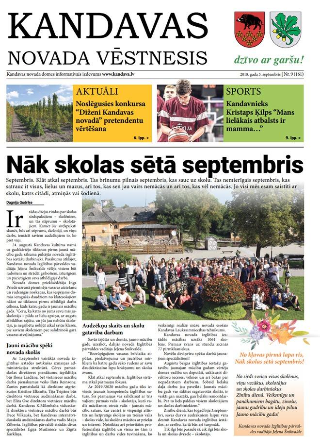 kandavas_novada_vestnesis_2018_septembris.jpg