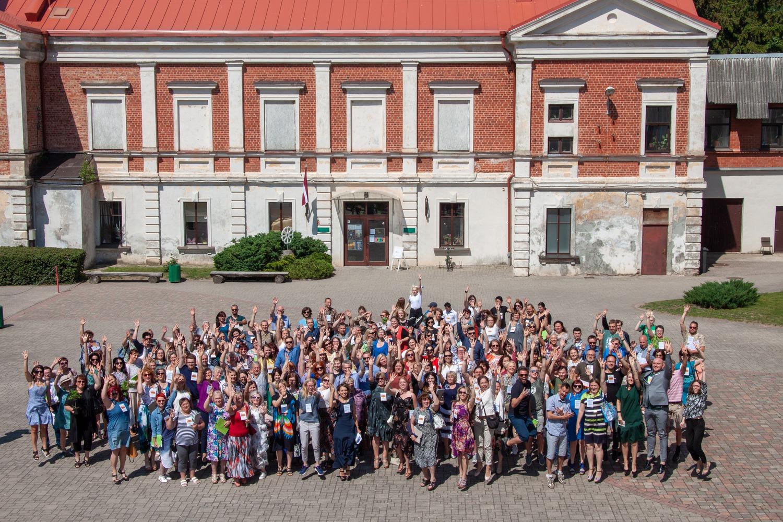 2019_07_08_jaunaslaukuparadigmas_foto1.jpg