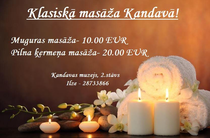 klasiska_kermena_masaza.jpg