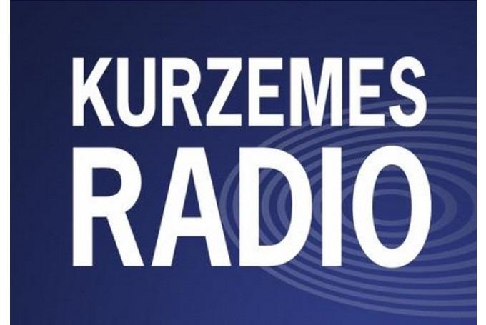kurzemes-radio.jpg.jpg