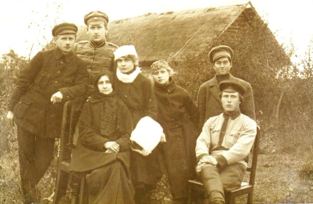 brivibas_cinu_dalibnieki_latgale_1920_g.jpg