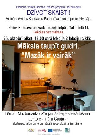 25_okt_2.jpg