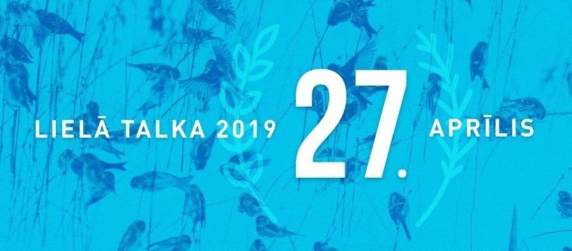 lielas_talkas_logo.jpg
