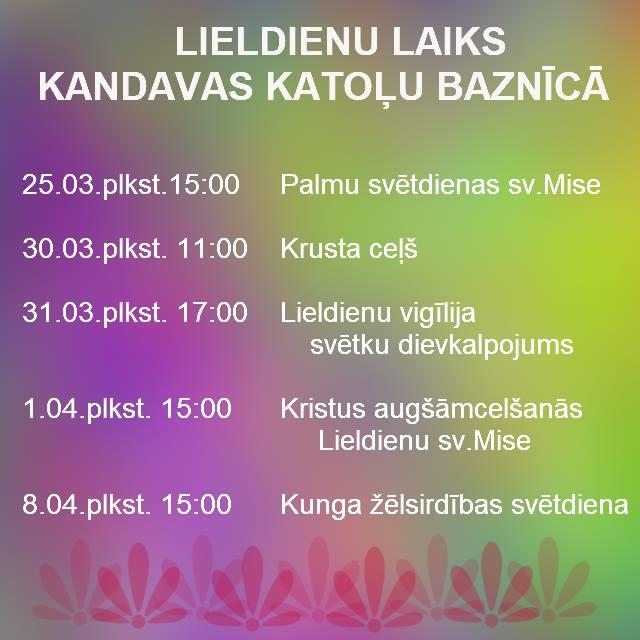 lieldienas_katolu_baznica.jpg