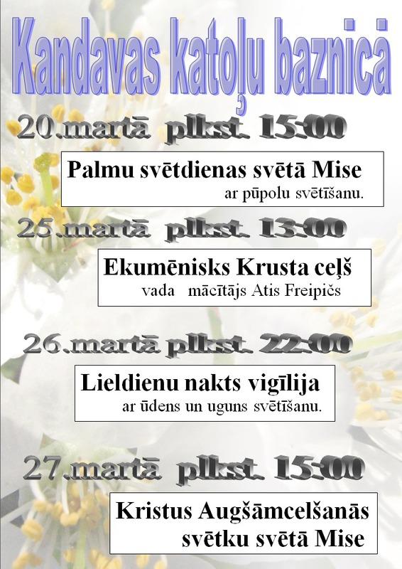 20.25.26.27_03_2016_lieldienu-laika-pasakumi_kandavas-katolu-baznica.jpg