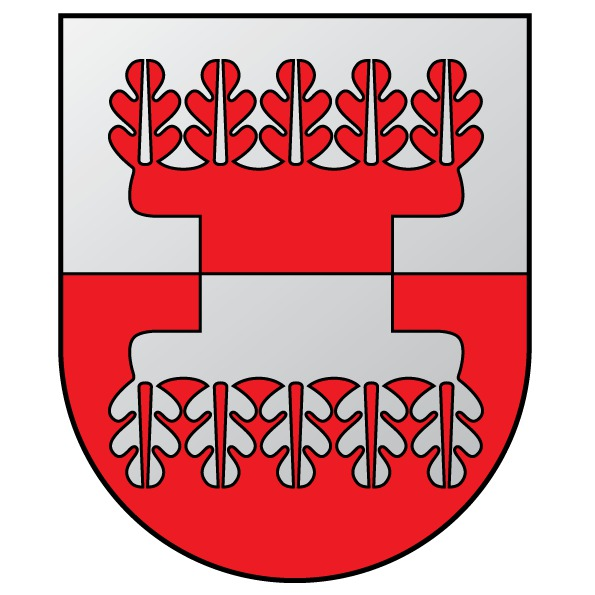 coat_of_arms_of_silale.jpg