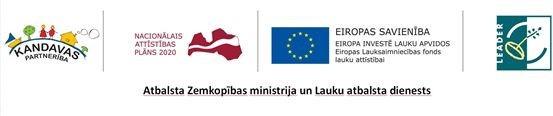 atbalsta_zemkopibas_ministrija_kp.jpg