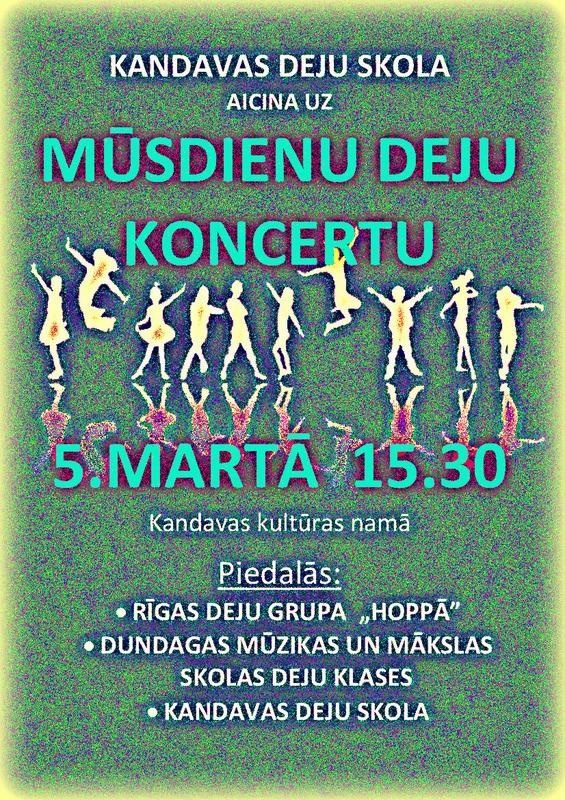 05_03_2016_musdienu-deju-koncerts_kandavas-kulturas-nams.jpg