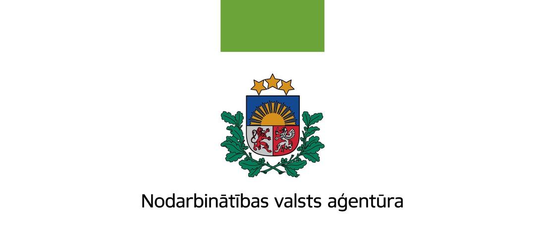 nva_logo.jpg