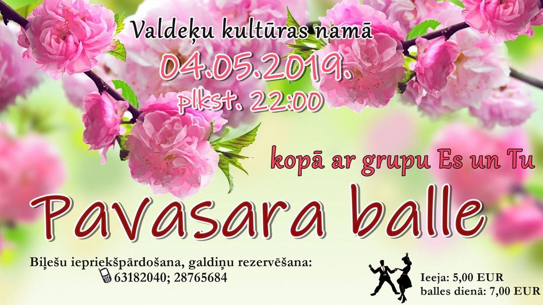 pavasara_balle_valdeki.jpg