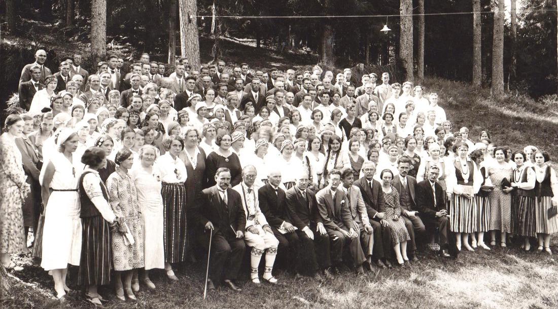 kandavas_un_irlavas_kori_1938_gads.jpg