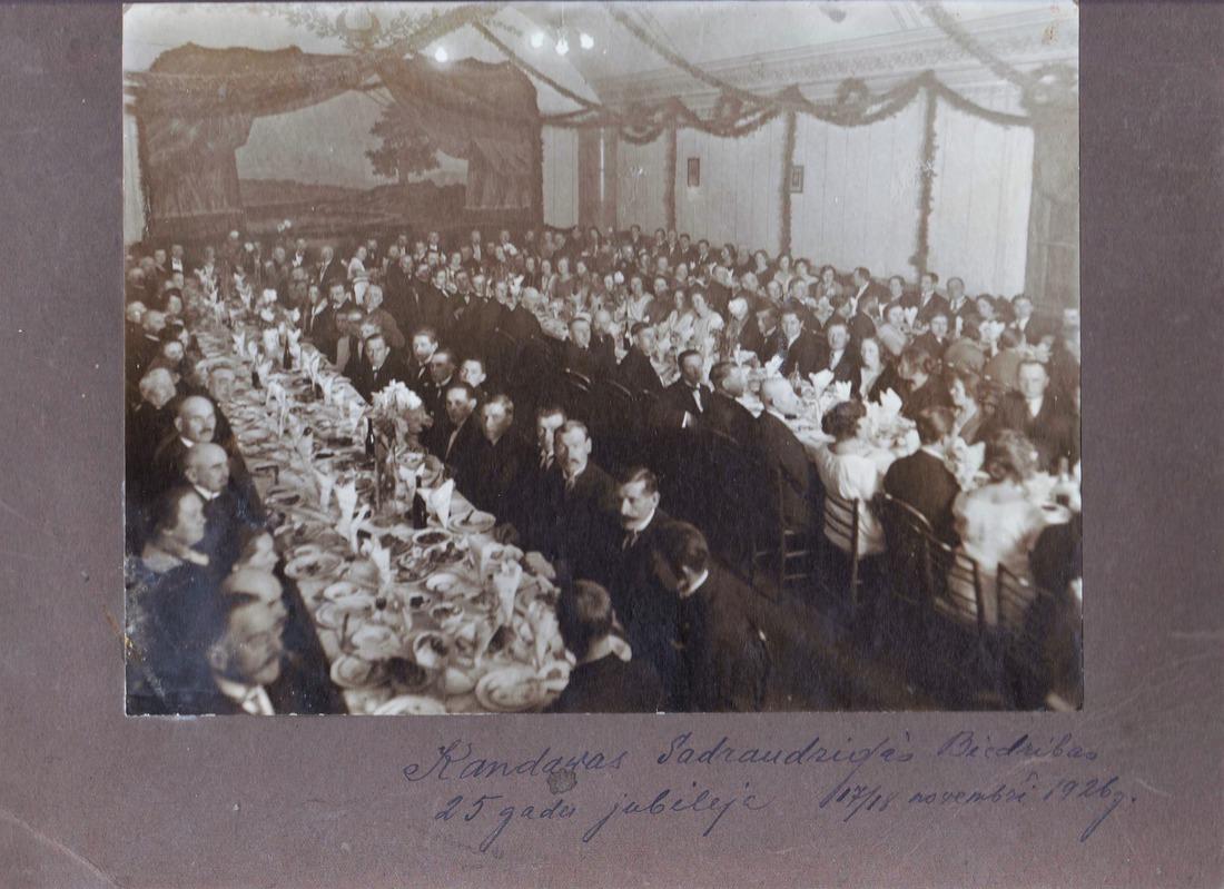 sadraudziga_biedriba_1926_gads.jpg